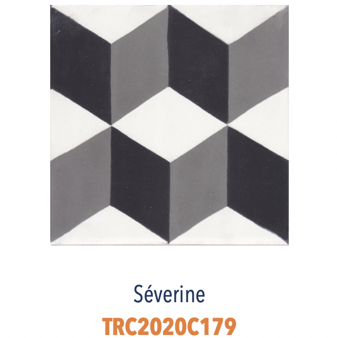 Cement Tile With Patterns Our Services Diffusion C 233 Ramique
