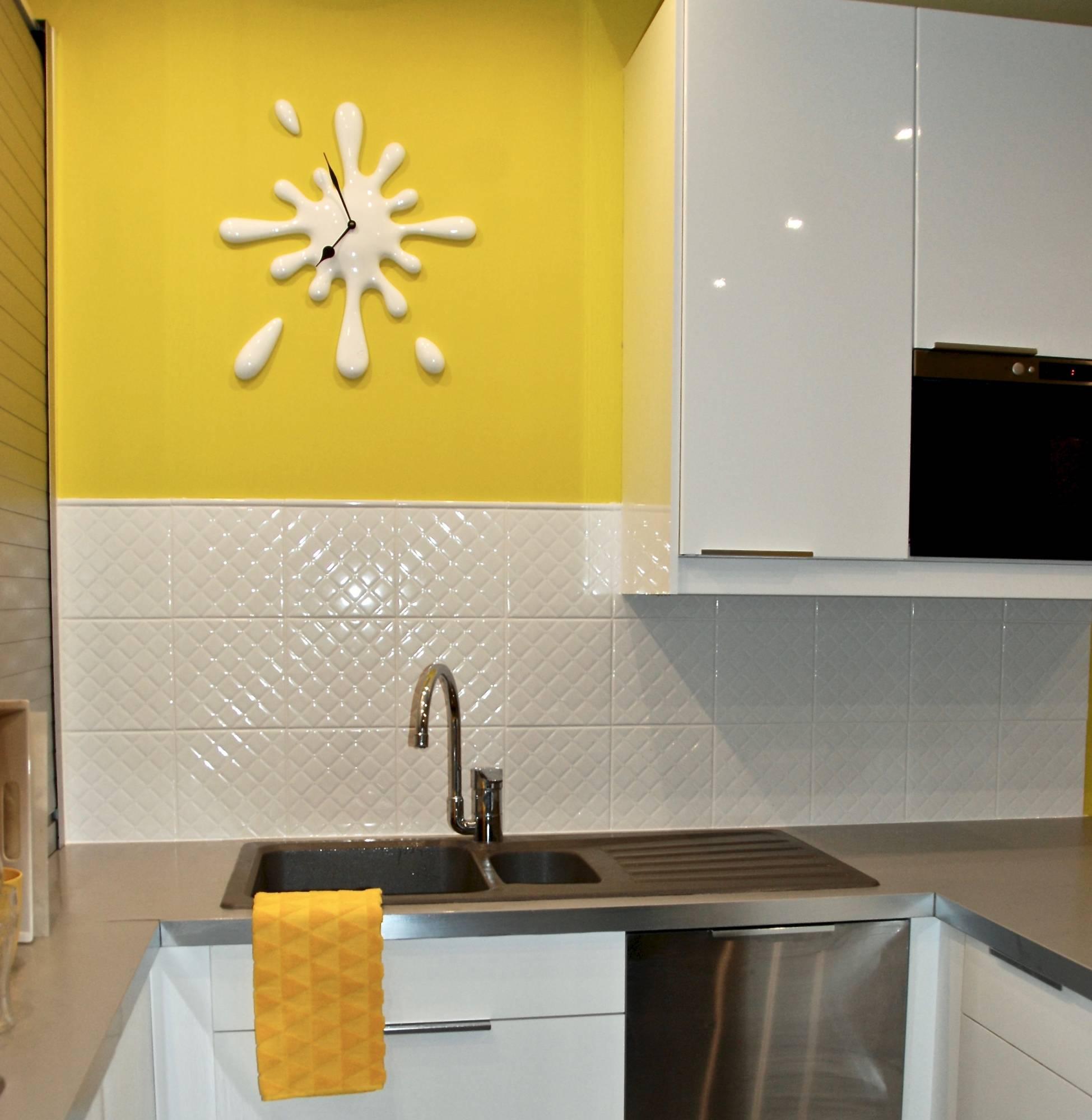 Cuisine Pas Cher Lyon vendeur de carrelage marbre pas cher lyon - diffusion ceramique