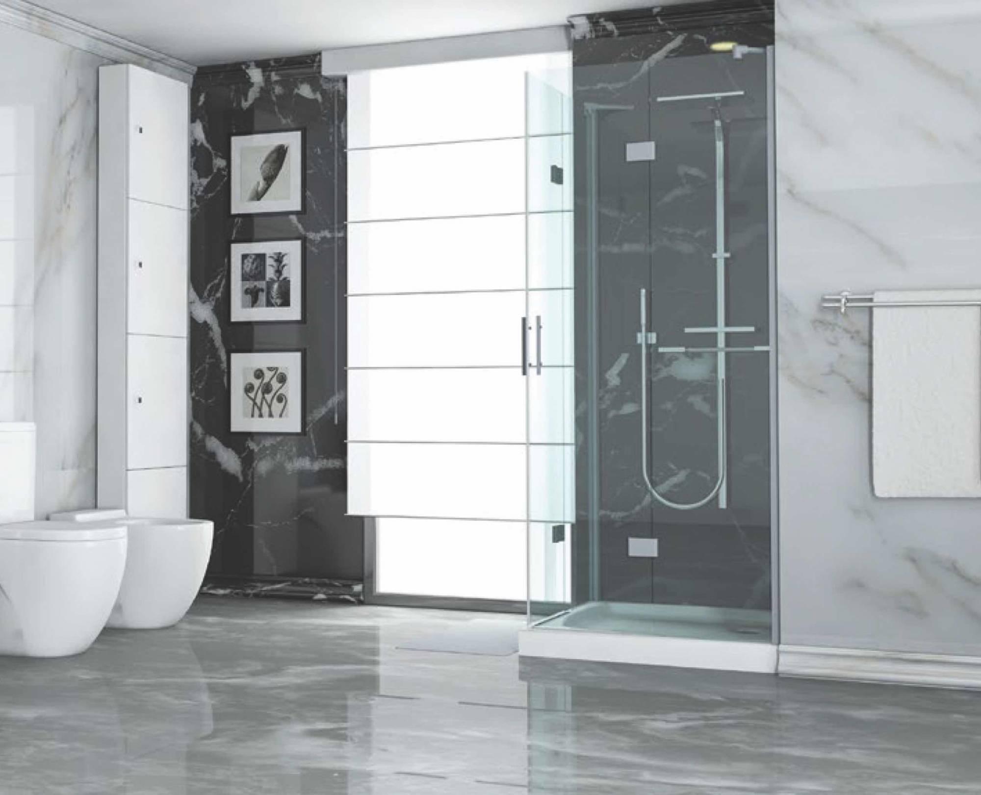 Fabricant de carrelage travertin pour salle de bain Bruxelles ...