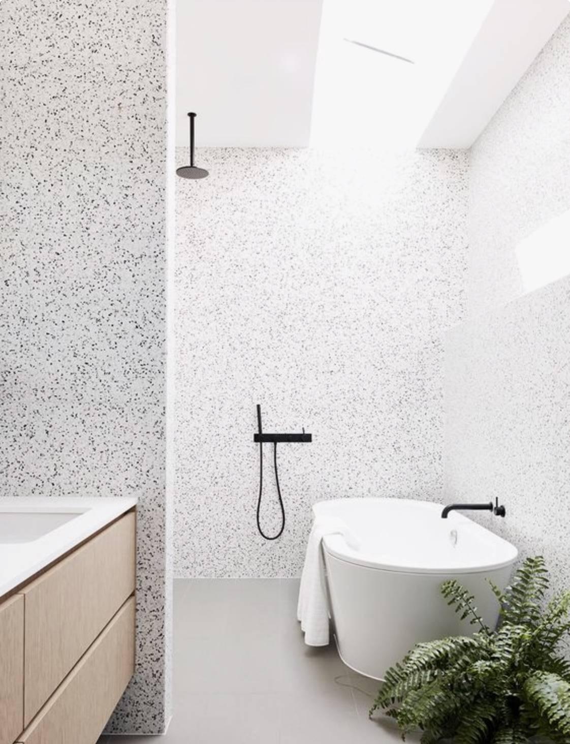Fabricant de carrelage travertin pour salle de bain Luxembourg ...