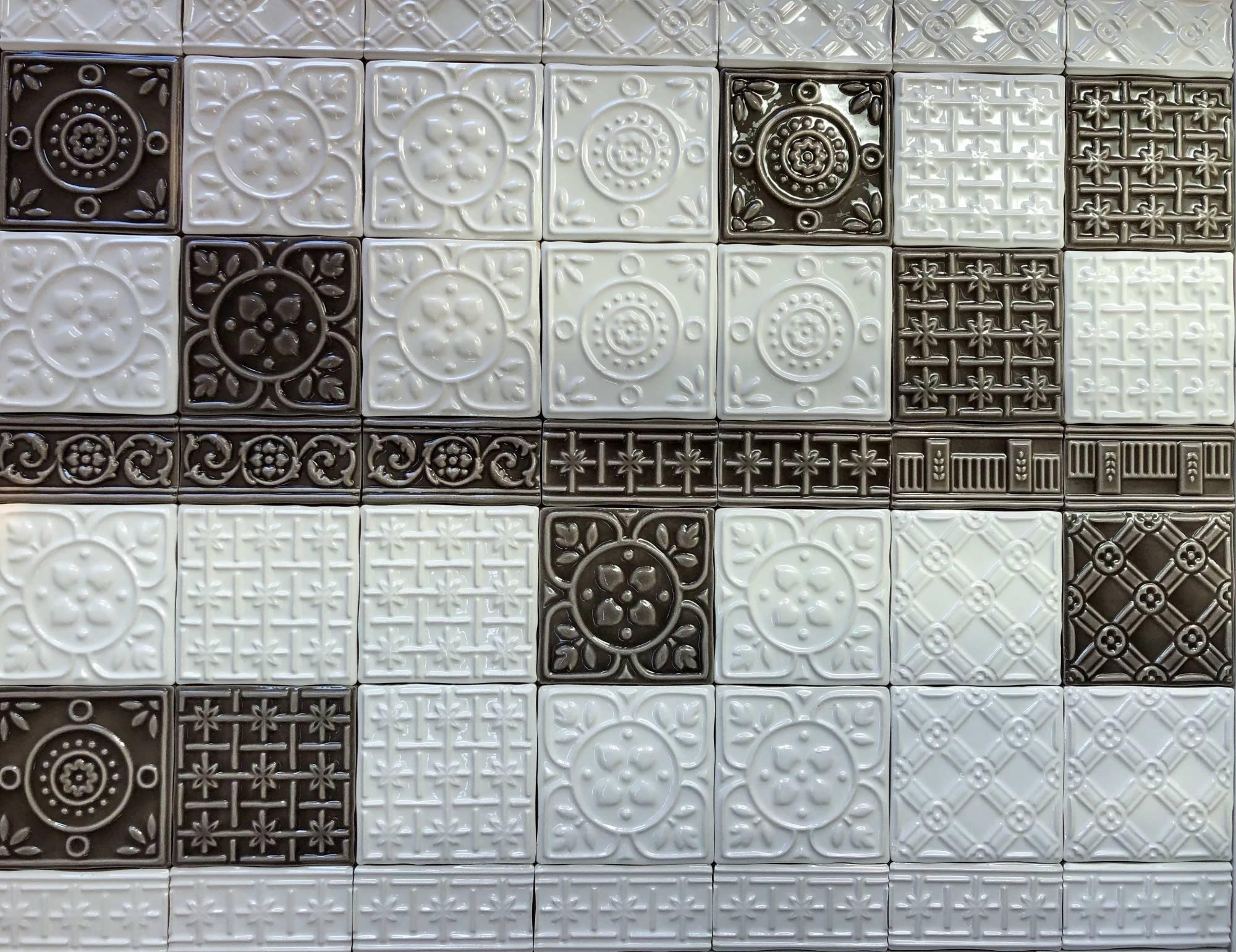 Carrelage En Galets Salle De Bain vente de carrelage pour mosaïque de galets japonais