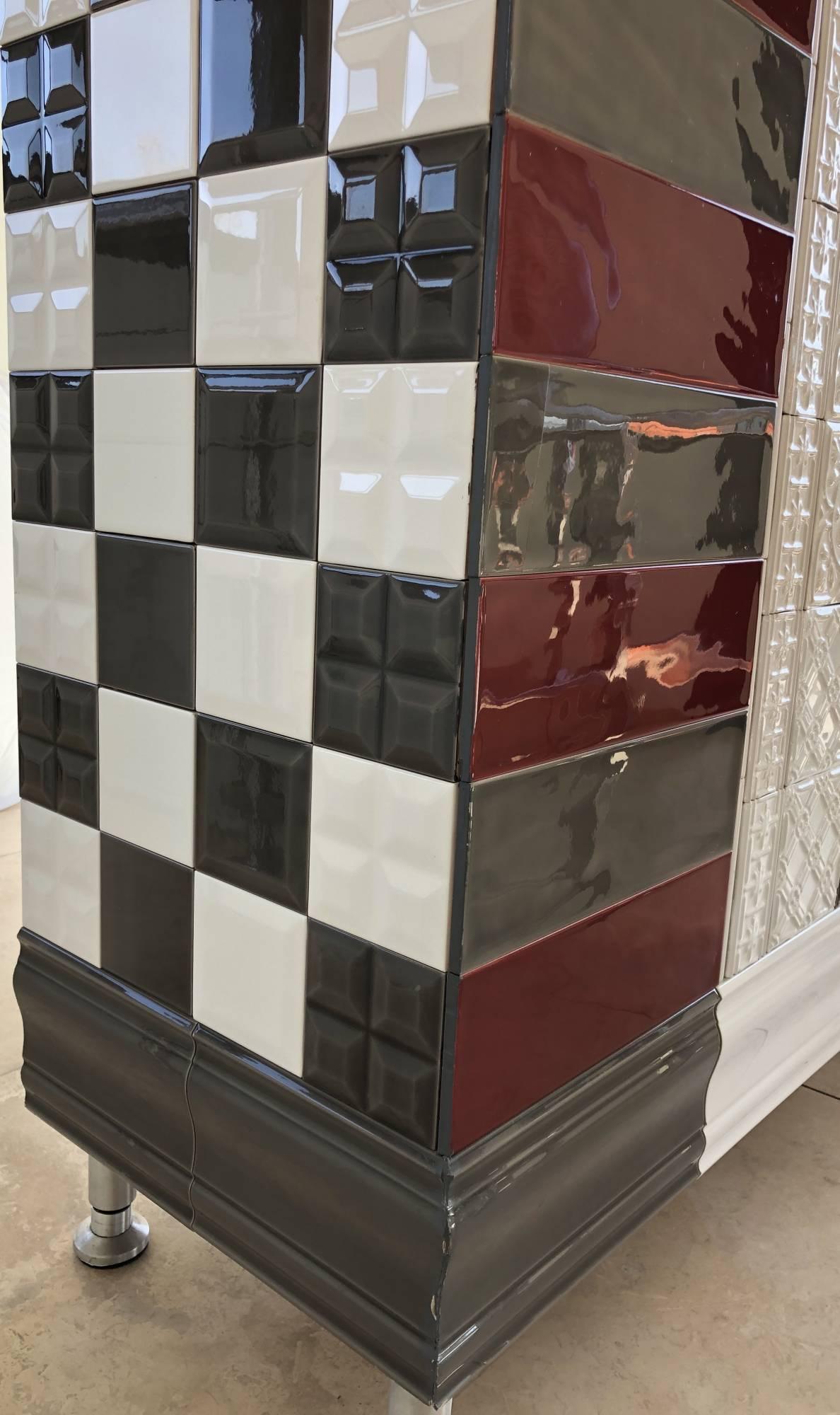 Vente De Carreaux Ciment Pour Salle De Bain Nantes Diffusion Ceramique