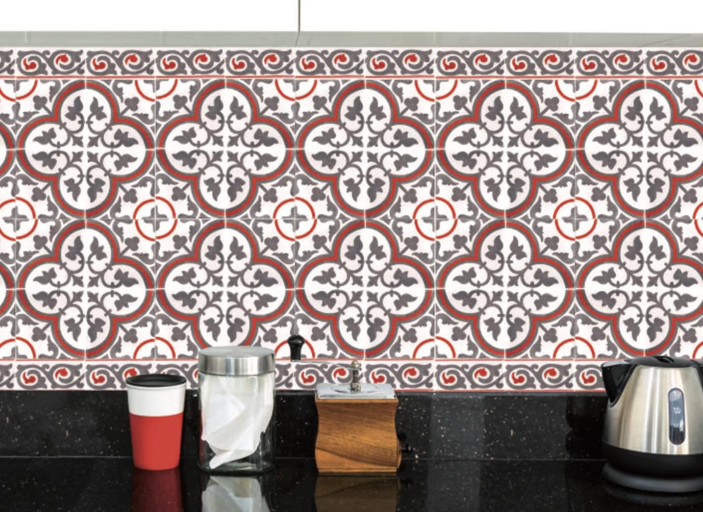 Vendeur De Carrelage Marbre Pas Cher Monaco Diffusion Ceramique