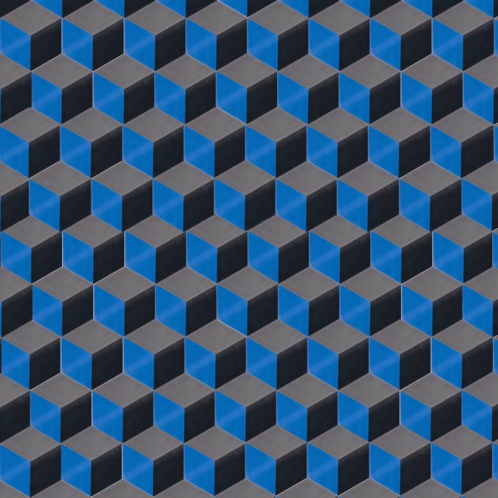 Interior designer specialised in tiles and stones in Miami