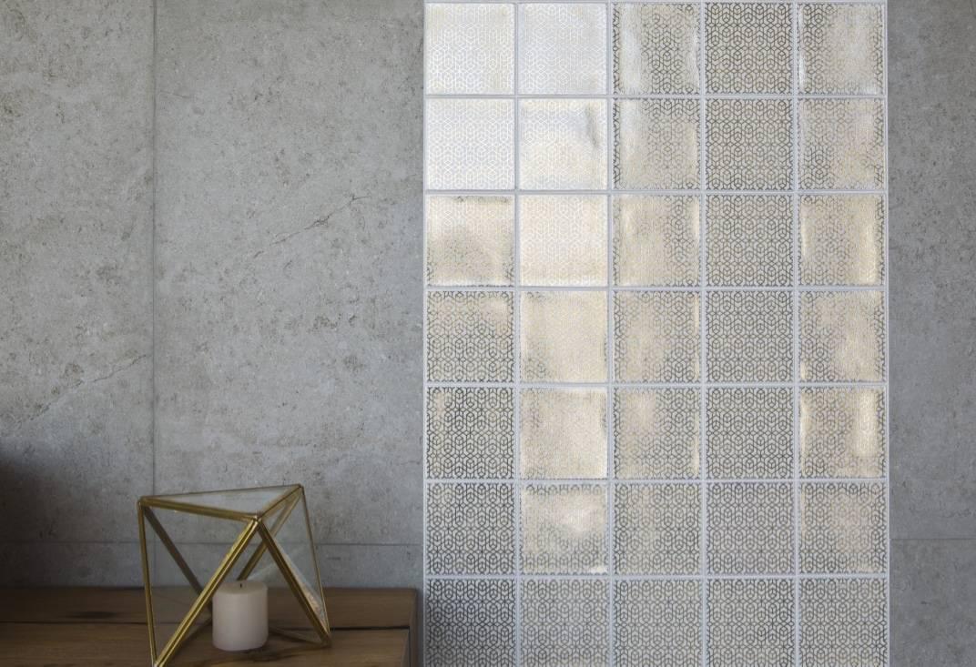 Vente De Carrelage Pour Mosaique De Galets Japonais Luxembourg Diffusion Ceramique